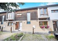 3 bedroom house in Cowleaze, Chippenham, SN15 (3 bed)