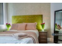 1 bedroom in Winckley Square, Preston, PR1 (#1084708)