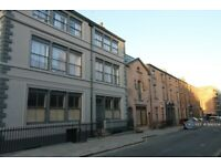 Studio flat in Seel Street, Liverpool, L1 (#866504)
