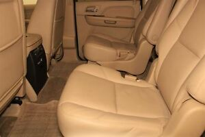 2013 Cadillac Escalade ESV Leather| Sunroof| Captians| PST Paid Regina Regina Area image 13