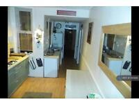 1 bedroom in Summer Lane, Exeter, EX4