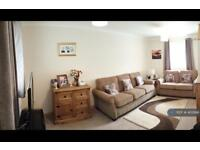 2 bedroom house in Colliers Close, Ashington, NE63 (2 bed)
