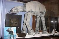 MASTER REPLICAS AT-AT Imperial Walker (Artist Proof)