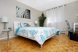 Riviera Appartements: Apartment for rent in Aylmer Gatineau Ottawa / Gatineau Area image 11