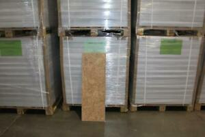 "Cork Flooring 7/16"" on Special only $3.49SF Uniclic Floating for DIY install, discounts Shipping"