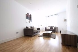 Stunning 2 double bedroom apartment within new private development, minutes from Bermondsey Street