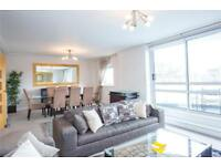 3 bedroom flat in Templar Court, St. Johns Wood Road, St Johns Wood, NW8