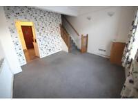2 bedroom house in Stamford Road, Mossley
