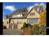 3 bedroom house in Riley Back Lane, Hope Valley, S32 (3 bed)
