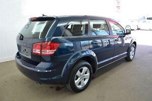 2013 Dodge Journey CVP/SE Plus Edmonton Edmonton Area image 14