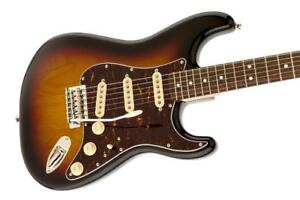 Classic Vibe Stratocaster® '60s, 0373010500 *neuve Squier by Fender