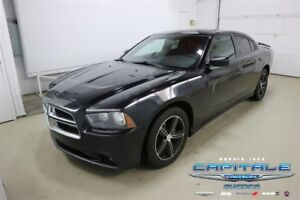 2012 Dodge Charger SXT PLUS *BLUETOOTH*