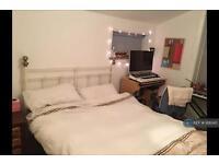 1 bedroom in Oakford Road, Kentish Town, NW5
