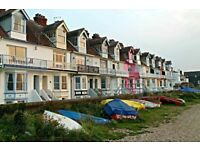 Local property wanted In Whitstable, Herne Bay, Faversham