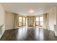 Head Court - AMAZING TWO BEDROOM TWO BATHROOM DEVELOPMENT IN CENTRAL CROYDON !!