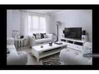 3 bedroom flat in Wakefield, Wakefield , WF3 (3 bed)