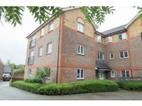 2 bedroom flat in Singleton, Ashford, TN23 (2 bed)