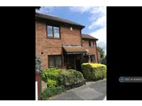 2 bedroom house in Stour Close, Rochester, ME2 (2 bed)