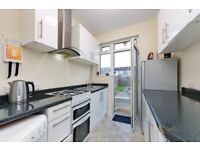 Stunning Four Bedroom Property Located in Streatham Common