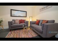 1 bedroom in Jedburgh Street, Middlesbrough, TS1 (#1151252)