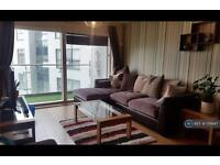 1 bedroom in Exeter Street, Plymouth, PL4