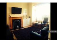 1 bedroom in Oxford Gardens, Stafford, ST16