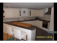3 bedroom flat in Moor Lane, Loughborough, LE11 (3 bed)