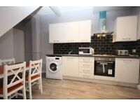 ***CALLING ALL STUDENTS-Luxury Houseshare-BILLS INLUDED & WI FI-Fully furnished-ROMNEY STREET!!***