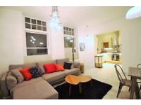 !!!! AMAZING HIGH SPEC FLAT ON HIGH STREET, FINISHED TO THE HIGHEST STANDARDS TO AMAZING PRICE !!!!