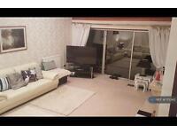 4 bedroom house in Cudham, Sevenoaks, TN14 (4 bed)