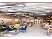 * (Aldgate - E1) * Flexible - Modern - Private OFFICE SPACE to Rent in London