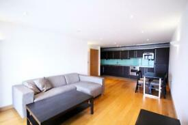 2 bedroom flat in Terrace apartments, Holloway