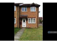 2 bedroom house in Stockley Close, Suffolk, CB9 (2 bed)