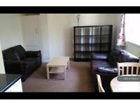 3 bedroom flat in Hillview Gardens, Hendon, NW4 (3 bed)
