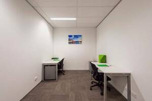 ONLY 2 CO-WORKING DESKS LEFT AT BOX HILL!! Box Hill Whitehorse Area Preview