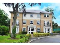 2 bedroom flat in Meadowbank Close, Isleworth, TW7 (2 bed)