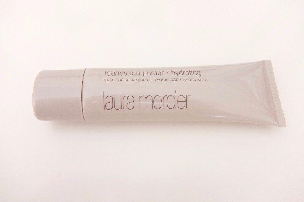 Laura Mercier Hydrating Primer