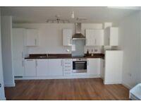 Good size 1 bedroom flat in Leytonstone
