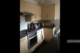 1 bedroom in St Matthew's Road, Brixton, SW2