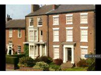 1 bedroom in Holgate Road, York, YO24 (#987571)
