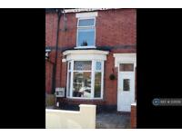1 bedroom in Westminster Street, Crewe, CW2