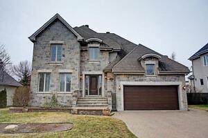 Maison - à vendre - Blainville - 26702093