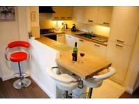 Mon - Fri Let Bath Road Cheltenham 2 bed Apartment