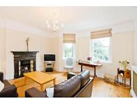 2 bedroom flat in Colehill Gardens, Fulham Palace Road, London, Greater London, SW6