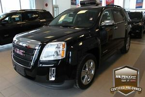 2014 GMC Terrain SLE | Heated Seats | Backup Camera | Bluetooth