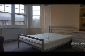 1 bedroom in Hammersmith Road, London, W6 (#1046544)