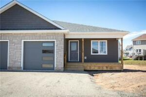 108 Andover Crt. Riverview, NB