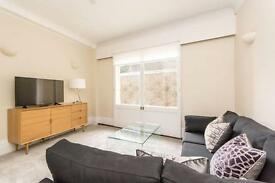 1 bedroom flat in Strathmore Court, St.Johns Wood