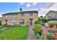 3 bedroom house in Kitesnest Lane, Stroud, GL5 (3 bed)