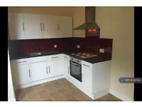 Studio flat in Bury Road, Gosport, PO12